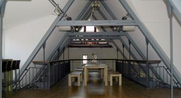 Vorschaubild des Geschäftshauses in Calw