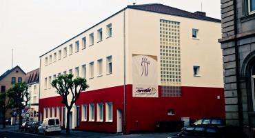 Vorschaubild der Tanzschule Müller in Frankenthal