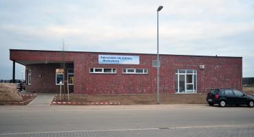 Vorschaubild der Tanzschule Kohl in Ahrensburg